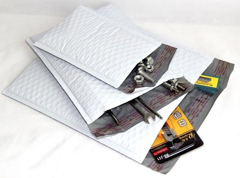 comprar envelope de segurança