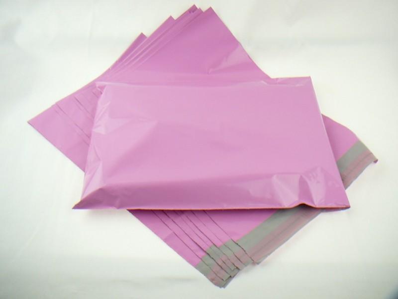 comprar envelope segurança