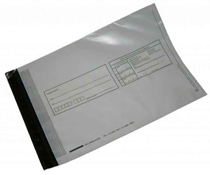 envelope comprar