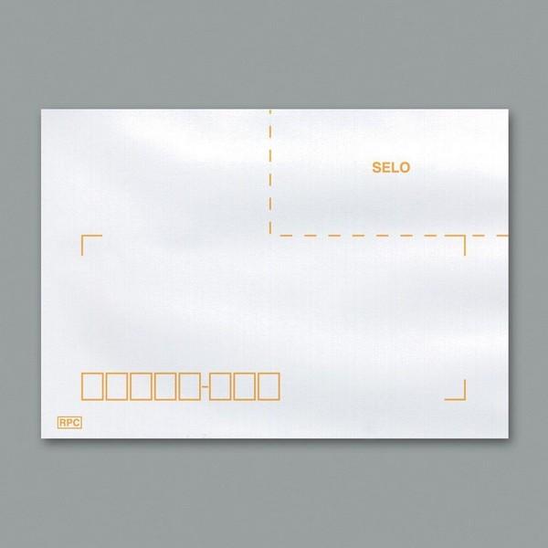 envelope de carta preço