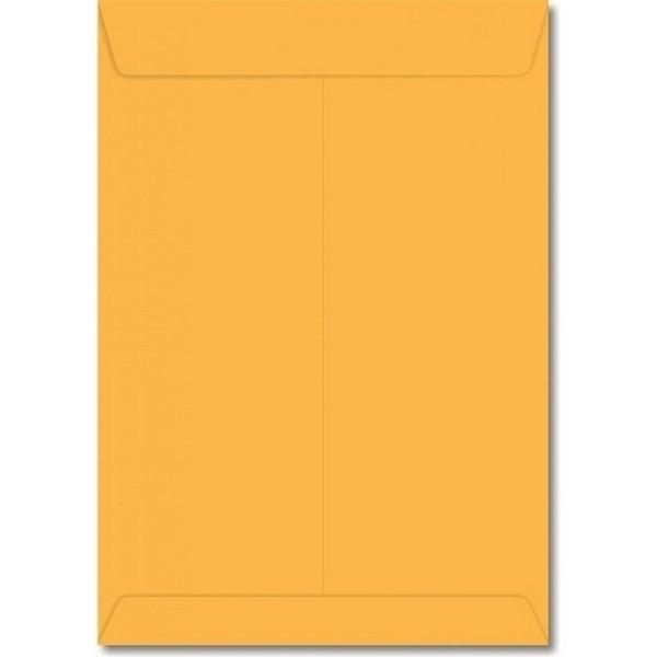 envelope grande