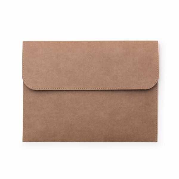 Envelope kraft personalizado