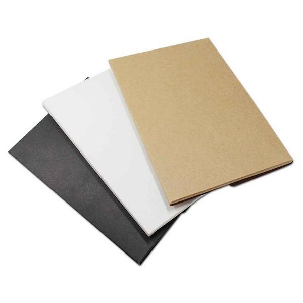 envelope papel kraft comprar