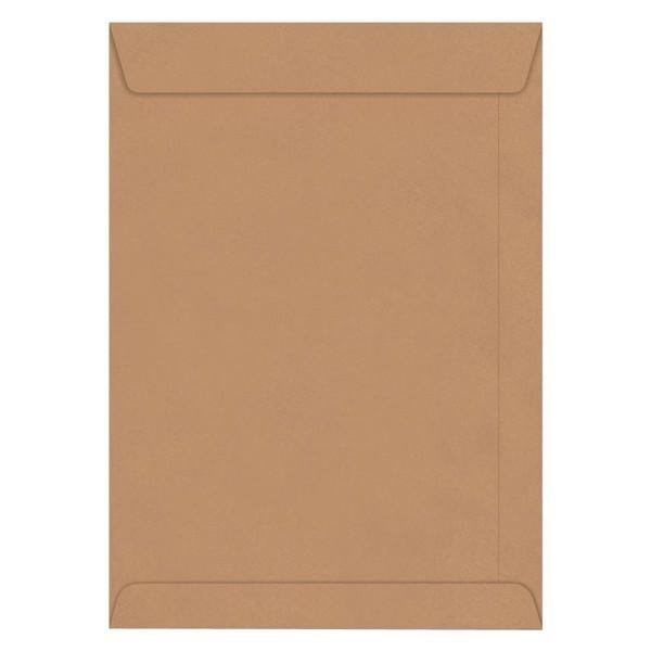 envelope para a4