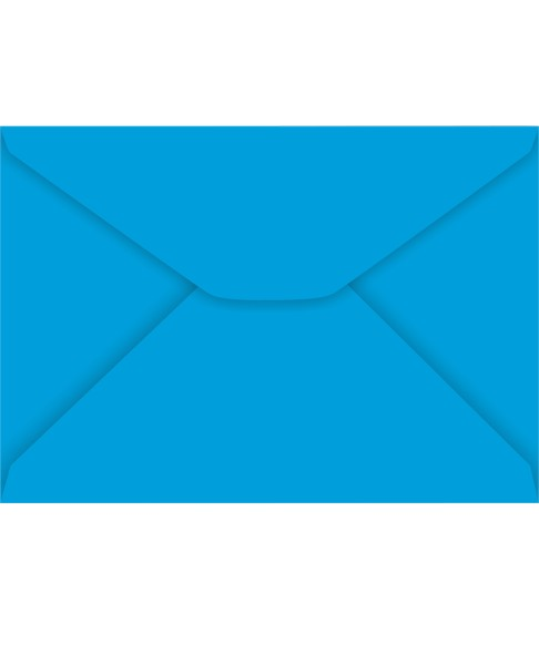 onde comprar envelope para carta